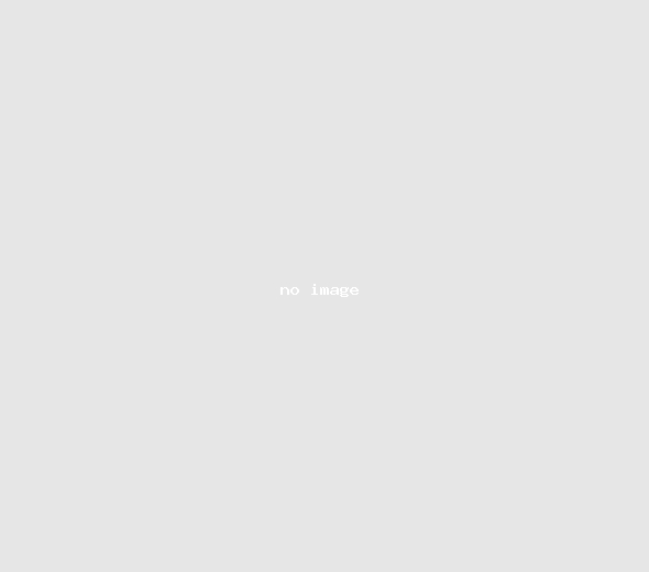 不動産関連会社のロゴ