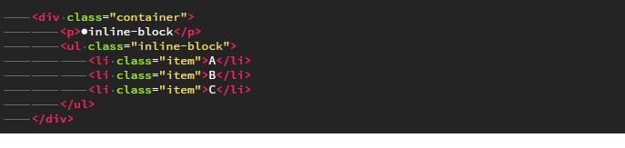 に を 並べる html 画像 横